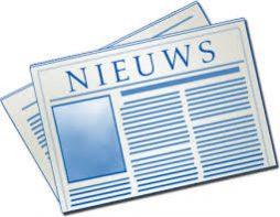 Professionele trainingen CV Wieringermeer met Smartgoals