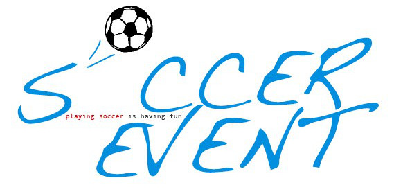 Save the Date: Soccer Event